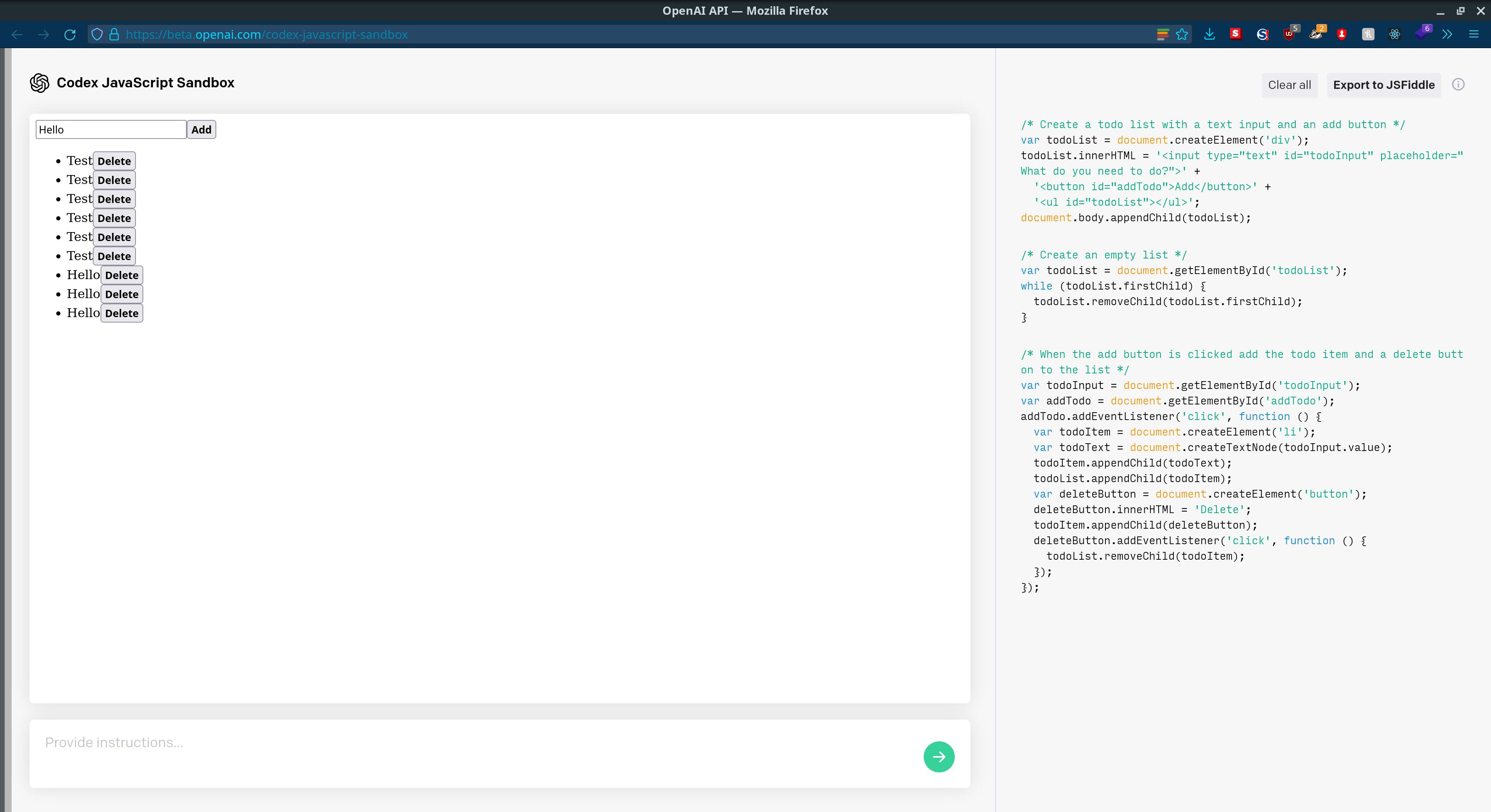 https://cloud-m0hwgp6nj-hack-club-bot.vercel.app/0image.png